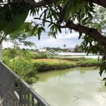 Nhà vườn có ao 1000m2 tại thành phố buôn ma thuột