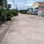 Bán đất mặt tiền đường 4m 450 triệu