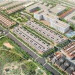 đất nền khu đô thị cẩm văn gần chùa thiên hưng - nhơn hưng, an nhơn   giá 1 tỷ xxx
