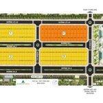 Cơ hội đầu tư đất nền hấp dẫn nhất 2020 tại khu đô thị mới cẩm văn