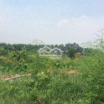 Bán gấp 2724m2 đất sản xuất ngọc lâm, mỹ hào