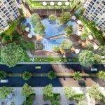 Muốn cho thuê căn hộ 45m2 nội thất cơ bản giá bán 4,5 triệu/tháng westbay - lh lâm 0979.458.312