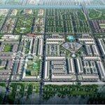 đất nền dự án đô thị mới tại phường 5 tp. vị thanh