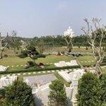 Bán đất nghĩa trang thiên đức, phú thọ giá bán 16 triệu/m2, giá rẻ hơn giá công ty