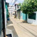 Nhà cấp 4 phường tân hiệp gần kcn amata