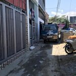 Bán lô đất kiệt ôtô đường nguyễn chánh - liên chiểu