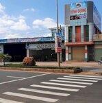 Cần bán đât hẻm 627 trường chinh phường chi lăng thành phố pleiku gia lai