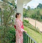 Onsen villas & resort - biệt thự đậm chất văn hoá nhật, giá chỉ từ 2,2 tỷ