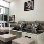 Cho thuê căn hộ full nội thất 63m2 tại hoàng huy pruksa town-an đồng giá tốt lh : 0962.834.833