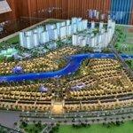 Bán biệt thự song lập 162m2 dự án gs zeitgeist giá tốt nhất thị trường.