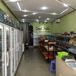 Cho thuê nhà nguyên căn mặt tiền nguyễn tri phường - quận 10 gần đh kinh tế - lh : 0905 83 12 52