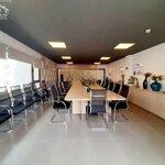 Cho thuê sàn văn phòngdiện tíchtừ 30m2 -65m-130m2 tại mặt phố vũ trọng phụng, gt rẻ nhất quận thanh xuân
