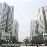 Cho thuê văn phòng đẹp 200m2 tòa 25 tầngđường hoàng đạo thúy, giá 311.654đ/m2/th