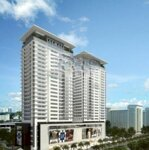 Cho thuê văn phòng chuyên nghiệp tòa times tower mặt đường lê văn lương, giá: 13$/m2/th