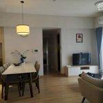 Tôi cho thuê căn 90m2 đủ đồ bên khu aquabay ecopark giá bán 13 triệu lh : 0966627990