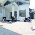 Biệt thự mini phường bửu long