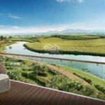 Bán căn 270 view biệt thự nghỉ dưỡng legacy hill tại đô thị 60ha, diện tích 500m2, tiêu chuẩn 5 sao
