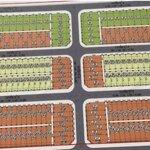 Bán đất khu quy hoạch hương sơ hạ tầng đồng bộ-khang trang