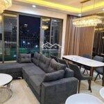 Bán giá rẻ! căn hộ 3 phòng ngủ 2vs rộng 112m2 tòa c7 tại d''capitale full nội thất cao cấp giá chỉ 5,5 tỷ