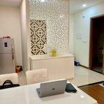 Chính chủ cần bán rất gấp căn 3 ngủ chung cư thanh xuân complex. 0979069983
