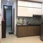 Bán căn hộ 403- chung cư mini 355 xuân đỉnh 50m2