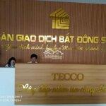 Căn hộ chung cư tecco homechủ đầu tư:tecco miền nam
