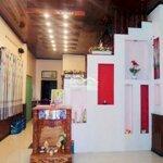 Nhà 3 phòng ngủ + máy phát điện âm tường+ 3 máy la
