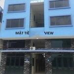 Cho công ty thuê căn hộ trong tòa nhà nguyên căn 0966859818 apartment building for rent