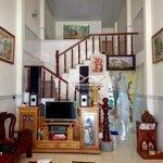 Nhà tập thể, cư xá nhà ở happy home 64m² 3pn