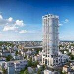 Top căn hộ giá tốt nhất tại chung cư thái nguyên tower