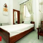 Cho thuê khách sạn mặt tiền nguyễn lương bằng