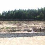 Cần cho thuê đất trống thổ cư lâu dài trang bom