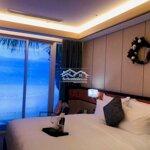 Căn hộ 100% view biển đà nẵng giá rẻ 1.5 tỷ