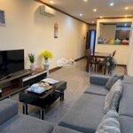 Cho thuê căn hộ 2phònh ngủ /94m2 hoàng anh gia lai- full nội thất- an ninh -sạch -vân san land