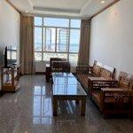 Cho thuê căn hộ hoàng anh gia lai - 8 triệu/tháng 3pn- full nt - vân san land