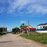 Bán đất quy hoạch đường 12m gần bệnh viện hồng hà giá bán 550 triệu liên hệ: 0979912516