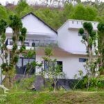 Bán khu nghỉ dưỡng resort village 5,4ha đạt tiêu chuẩn 5 sao view trực biển