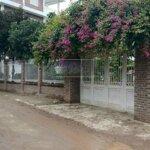 Bán khuôn viên biệt thựdiện tích2000 m2 tại lương sơn hb. chi tiết liên hệ: 0984159168