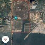 đất nền đầu tư tốt tại dự án làng bang, hạ long, quảng ninh giá từ 5.5 triệu
