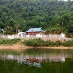 Do nhu cầu không sử rụng đến dt- 7ha hồ đồng bãi kì sơn 400 thổ cư 700 đất vườn con lại rsx
