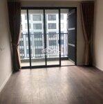 Cho thuê căn hộ chung cư 80m² 2 phòng ngủ423 minh khai