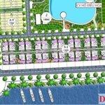 Chính chủ cần bán đất biệt thự biển b3-18 cận góc da diễn loan giá tốt nhất thị trường, 0974481993
