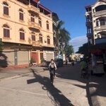 Bán nhà kinh doanh tại đầu cổng thôn ngọc đà, về ở luôn, giá siêu rẻ