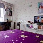 Cho thuê gấp căn hộ chung cư goldmark city