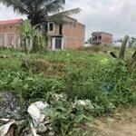 Cần bán đất nền biệt thự phú nhuận tp bến tre đường trước đất 5m