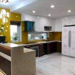 Chính chủ cho thuê biệt thự vườn mai ecopark 162 m2 đầy đủ nội thất giá 25 tr