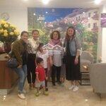 Rosavila - hệ thống khách sạn căn hộ dịch vụ uy tín tại thái nguyên