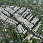 Suất ngoại giao tốt nhất tại dự ánkhu đô thịkiểu mẫu đầu tiên tại xuân mai -the spring town - 0982003780