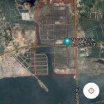 Cơ hội đầu tư đất nền dự ánkhu đô thịlàng bang tại hoành bồ, quảng ninh giá từ 6 triệu/m2