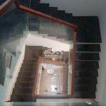 Nhà mặt tiền đường xuân thủy 1 trệt 2 lầu